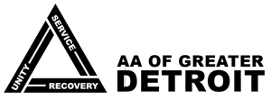 AA of Greater Detroit